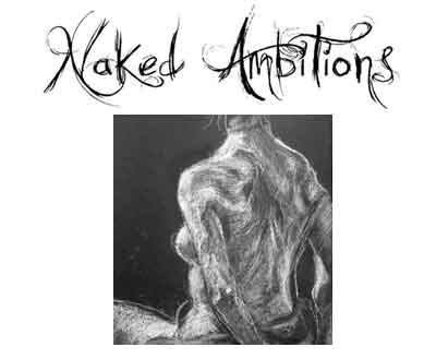 Naked Ambitions